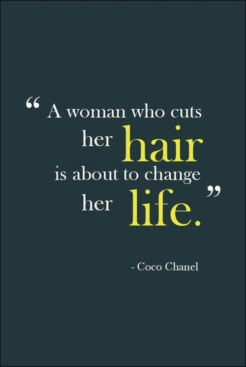 Pleasant Quotes About Cutting Your Hair 18 Quotes Schematic Wiring Diagrams Amerangerunnerswayorg