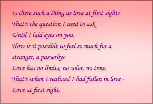 quotes about first loves quotes  funoi com