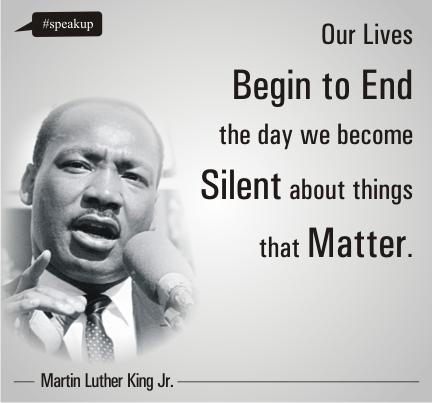 Nelson Mandela Quotes Brainyquote
