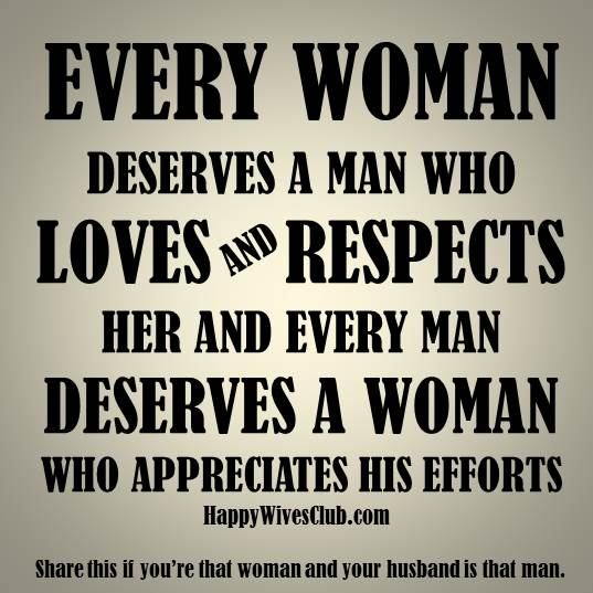 Amazing A Real Woman Loves Her Man Quotes Images - Intelli ...