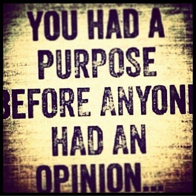 Quotes about Having purpose 59 quotes