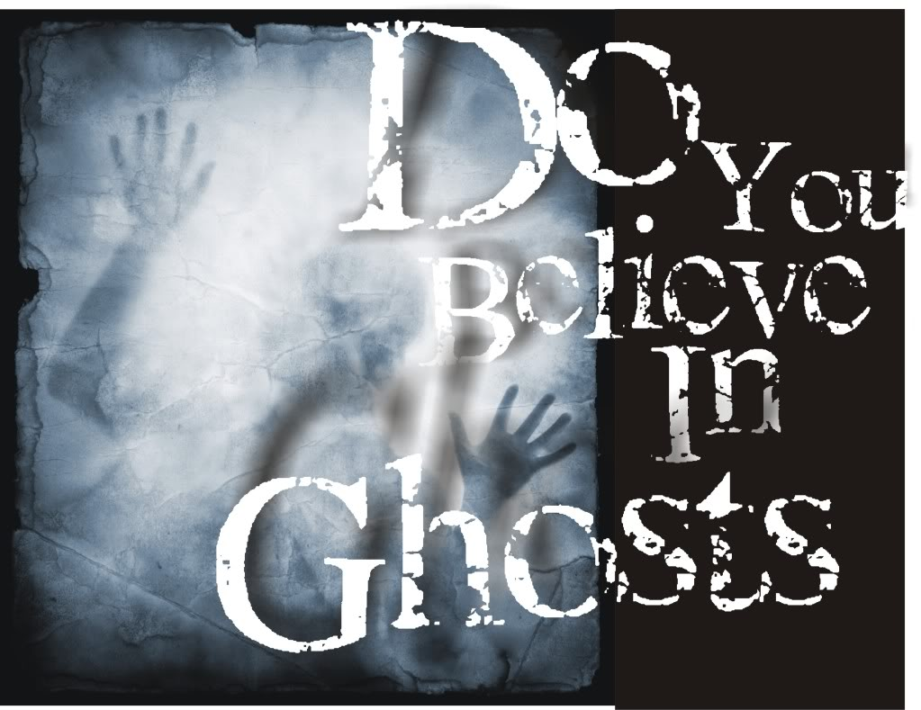 """do ghost exist essay Free ghosts papers, essays, and research papers my account search results free - """"do ghosts really exist"""" this question has always been unanswered."""