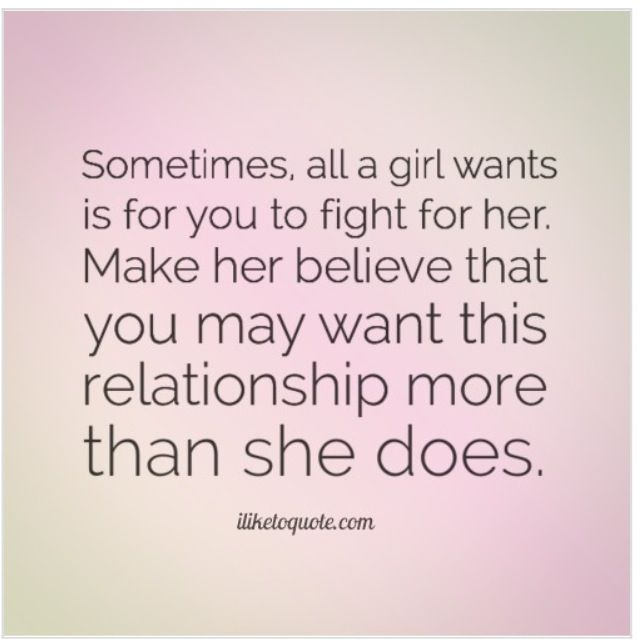 Quotes about Relationship advice (49 quotes)