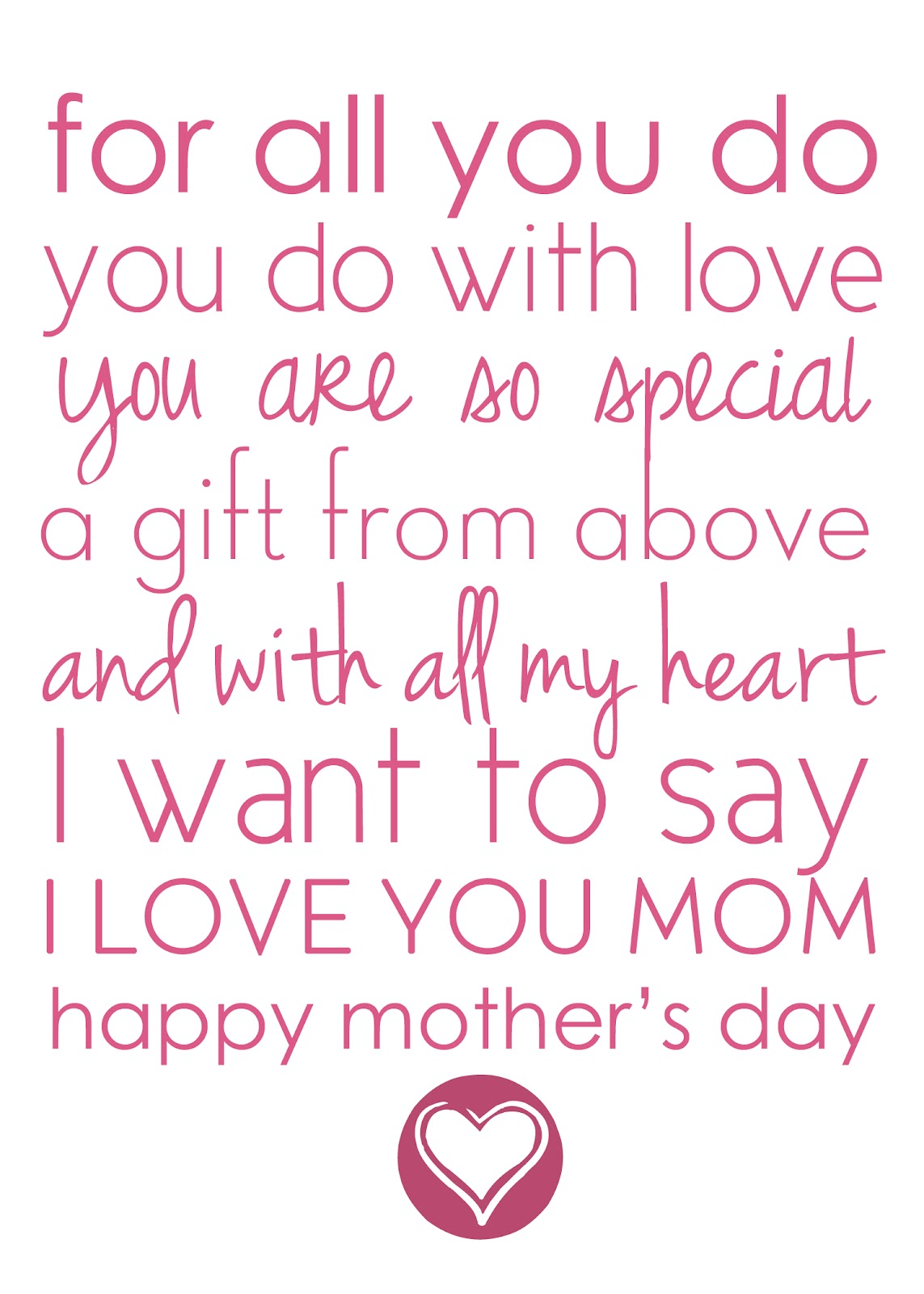 Quotes About Poem Mother 16 Quotes It is the closest, most intense relationship within the family. quotes about poem mother 16 quotes
