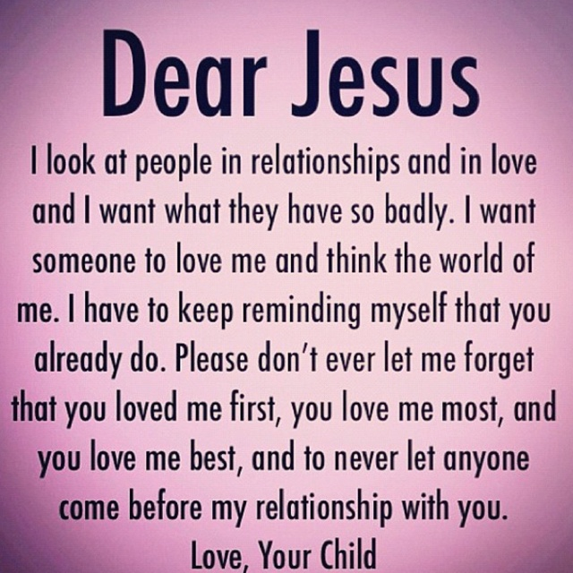 Quotes About Jesus Love 275 Quotes