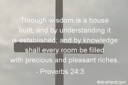 knowledge quotes quotes about knowledge in the bible 31 quotes