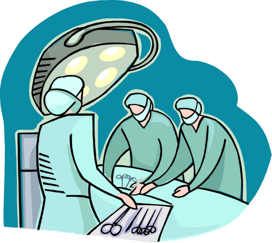 Хирургия картинки на прозрачном фоне
