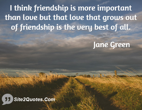 Quotes about friendship than relationship 23 quotes thecheapjerseys Image collections