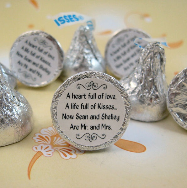 Quotes about Chocolate kisses (26 quotes)