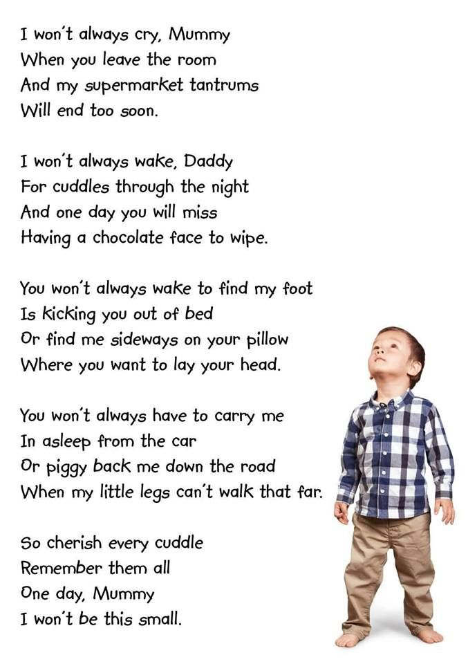 poem about growing up Growing up without a father is painful it felt hard but i kept going on he was never there for me in my needy era i was never guided but learnt the hard way.