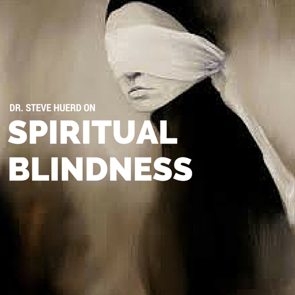 Blind Quotes: Quotes About Spiritual Blindness (34 Quotes