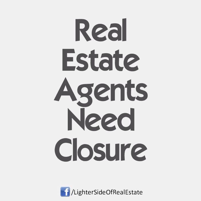 Quotes about Real Estate (228 quotes)
