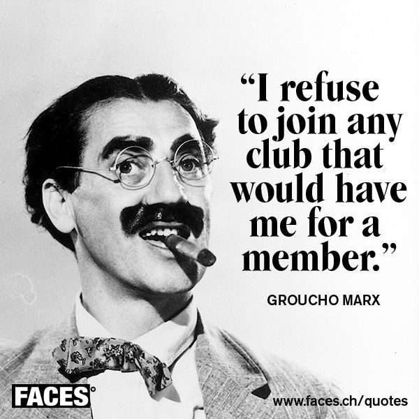 marx brothers citater Quotes about Marx Brothers (43 quotes) marx brothers citater
