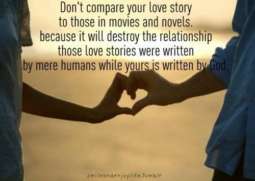 Quotes About God Love And Life 124 Quotes