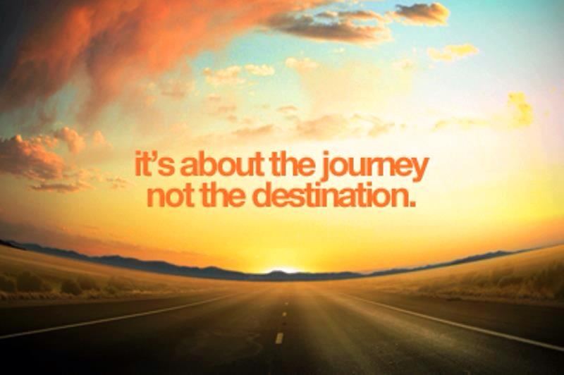 Quotes about Journey to truth (34 quotes)