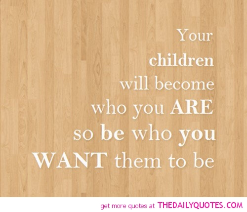 Quotes About Your Childhood Love 60 Quotes Classy Love Your Kids Quotes