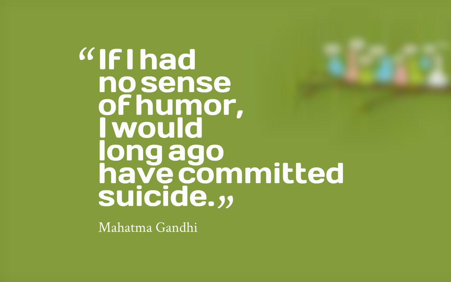Quotes About Having Humor 44 Quotes