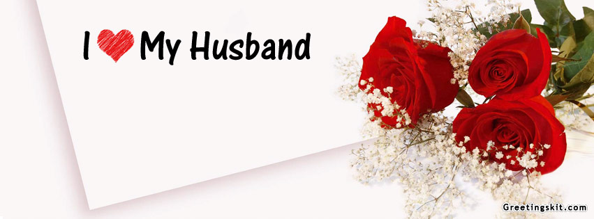 L Love My Husband Malayalam Quotes Volkswagen Car