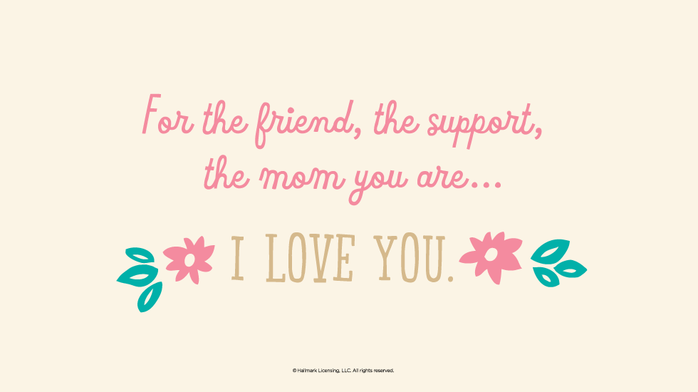 Quotes About Mother's Day 60 Quotes Beauteous Mother Day Quotes