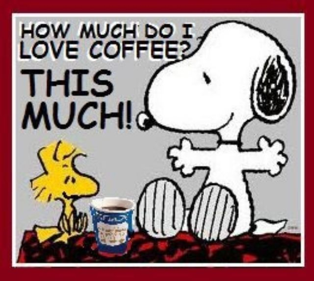 Quotes about Snoopy (34 quotes)