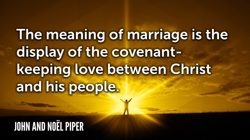 Quotes about God remembers his covenant (15 quotes)