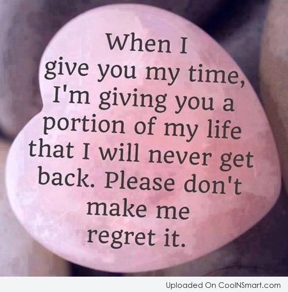 Quotes About Relationship Trust 75 Quotes