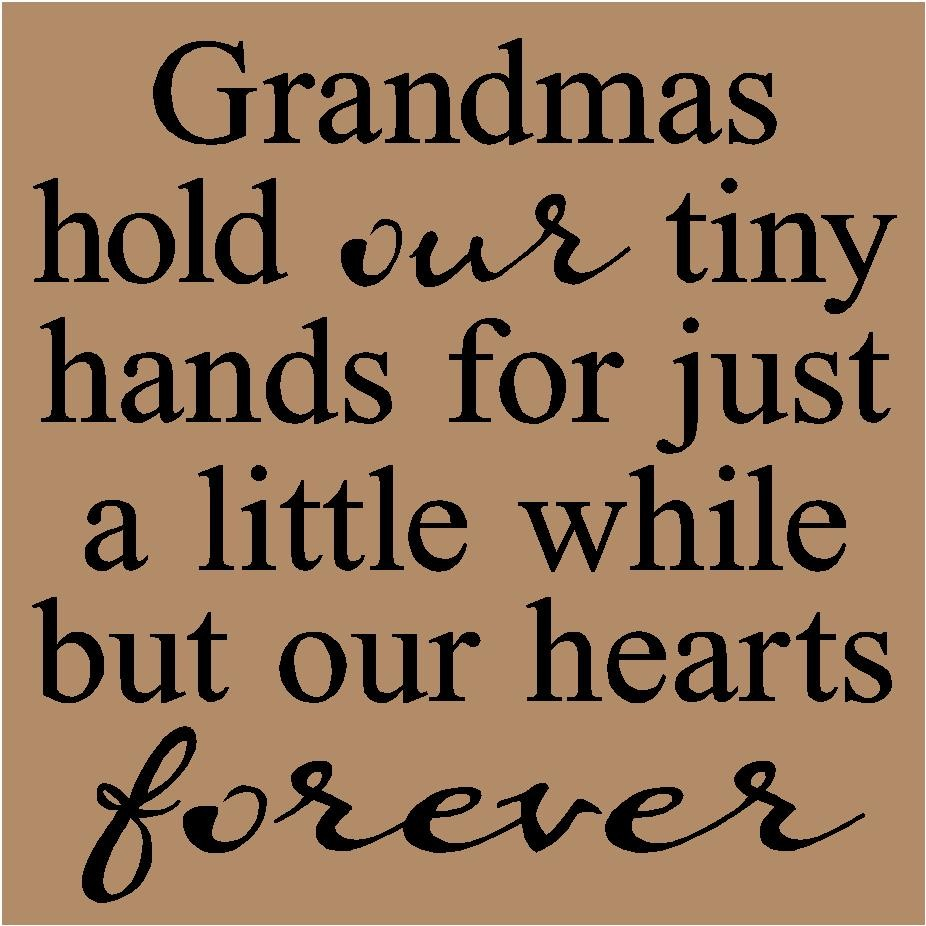 Quotes About Grandmothers | Quotes About Mother And Grandmother 71 Quotes
