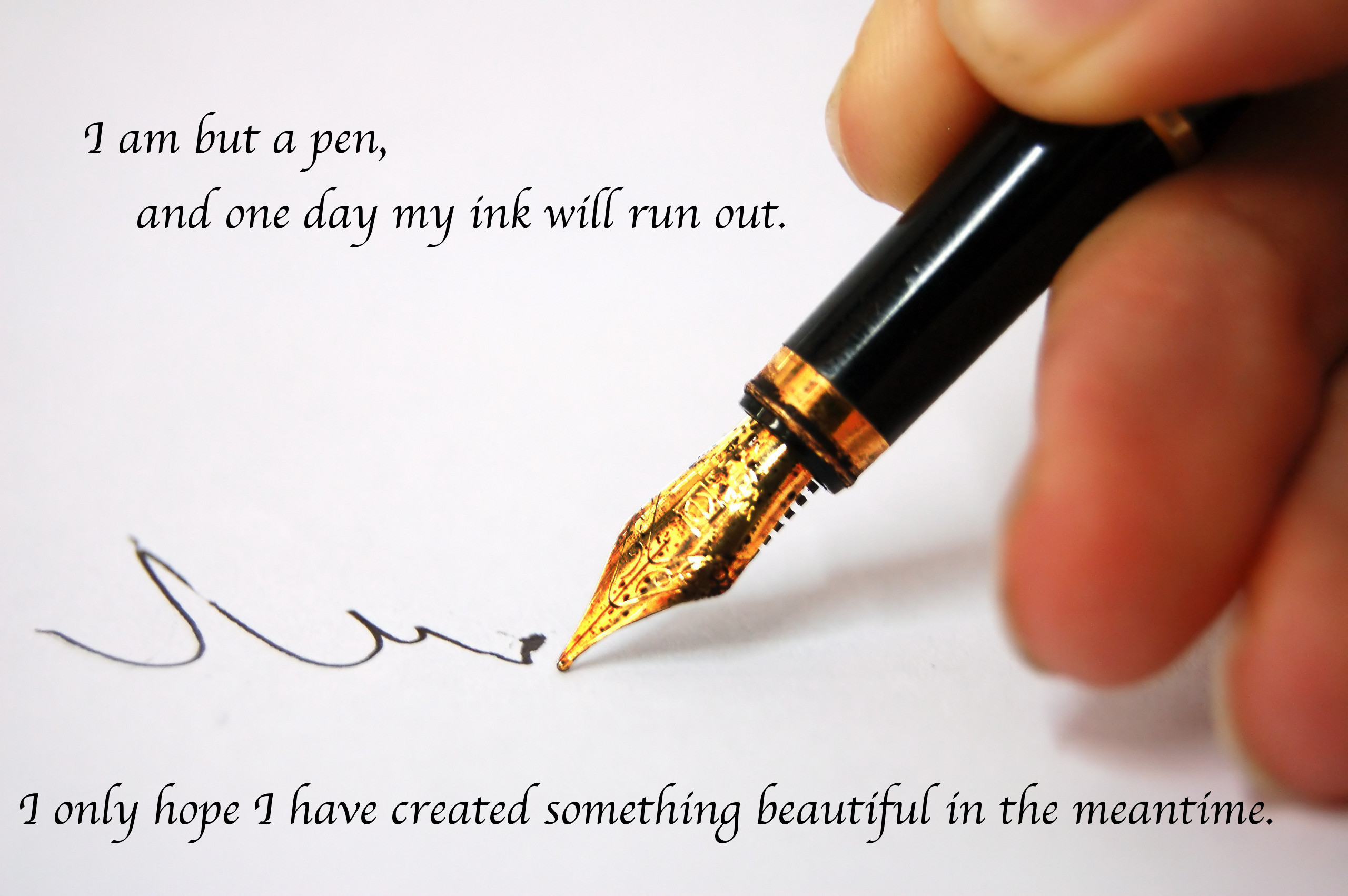 Image result for quotes about pens