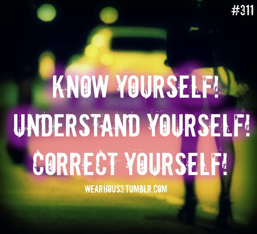 Quotes About Boost Self Esteem 82 Quotes