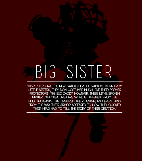 Quotes about Big sisters love (23 quotes)