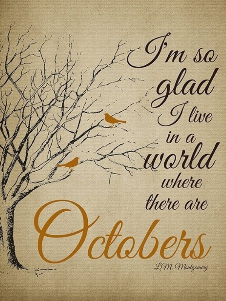 Quotes about October baby (30 quotes)