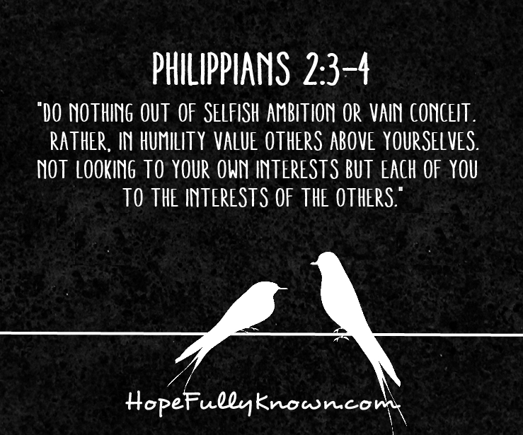Quotes About Christian Humility 49 Quotes