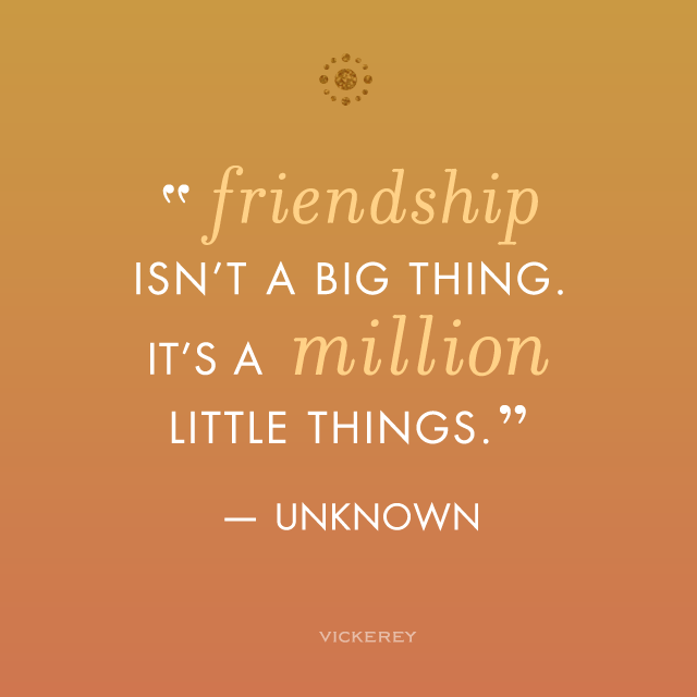 Quotes about Fun pinterest (26 quotes)