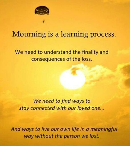 Mourning Quotes Beauteous Quotes About Others Mourning 48 Quotes