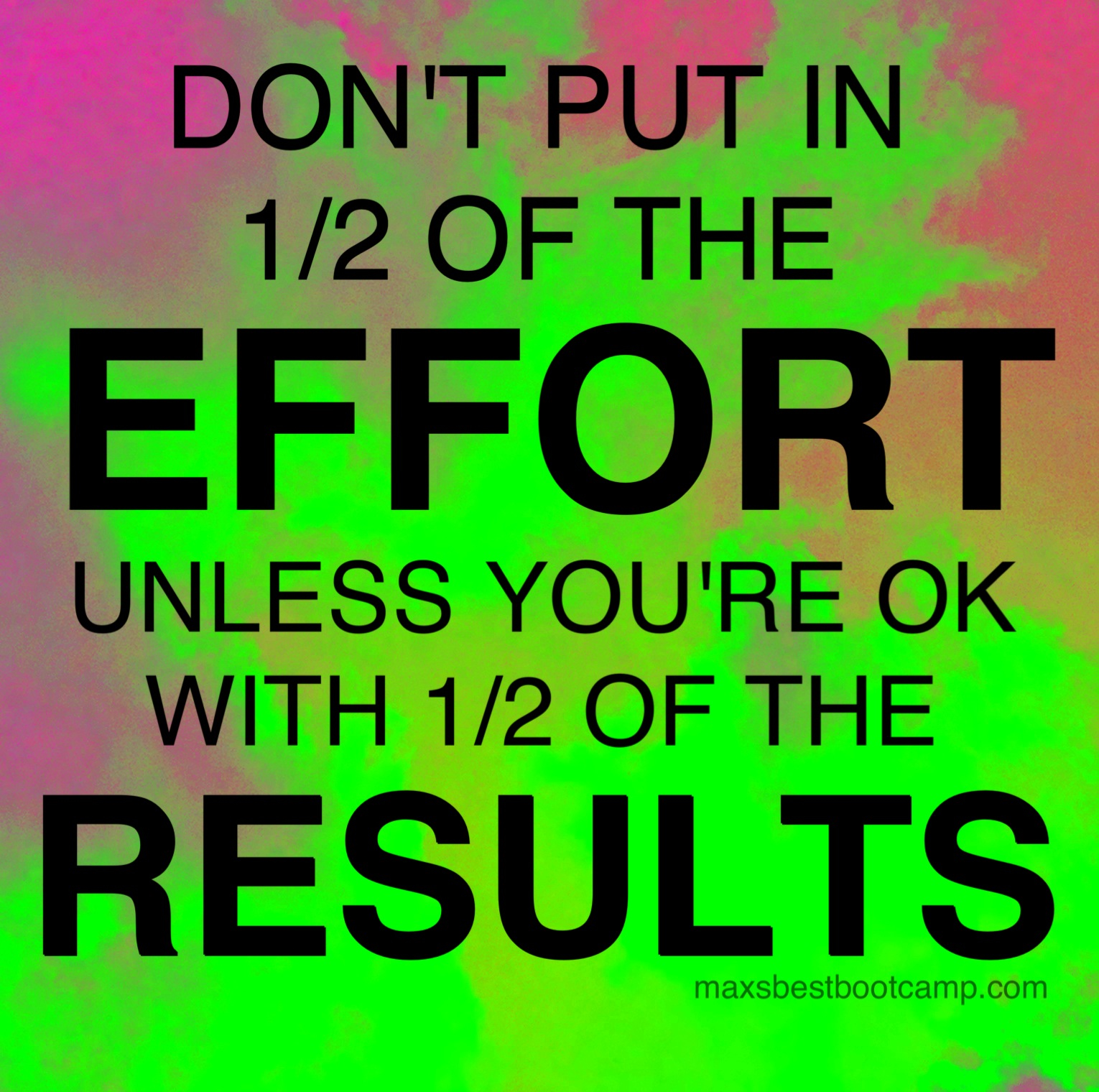 in an effort_Quotes about Effort and results (77 quotes)