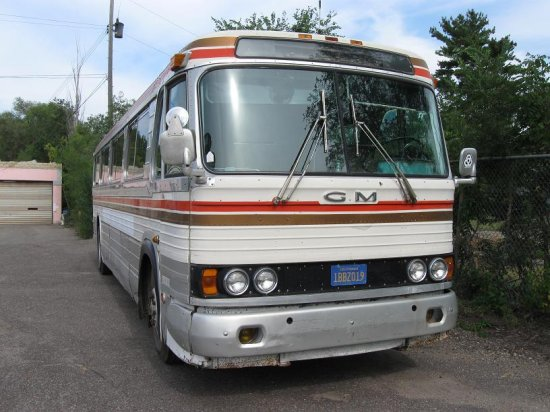 Quotes about Greyhound Bus (55 quotes)