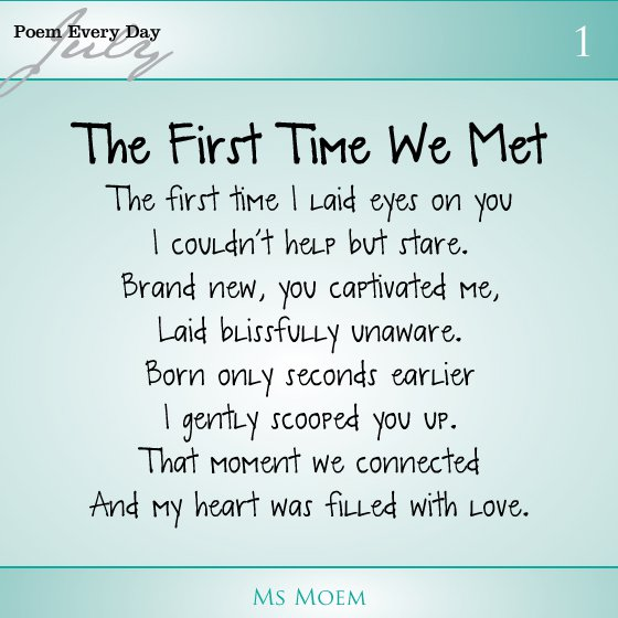 Quotes About First Time Dads 47 Quotes