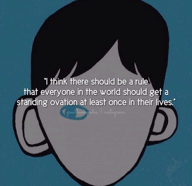 Quotes About Wonder: Quotes About Book Wonder (71 Quotes