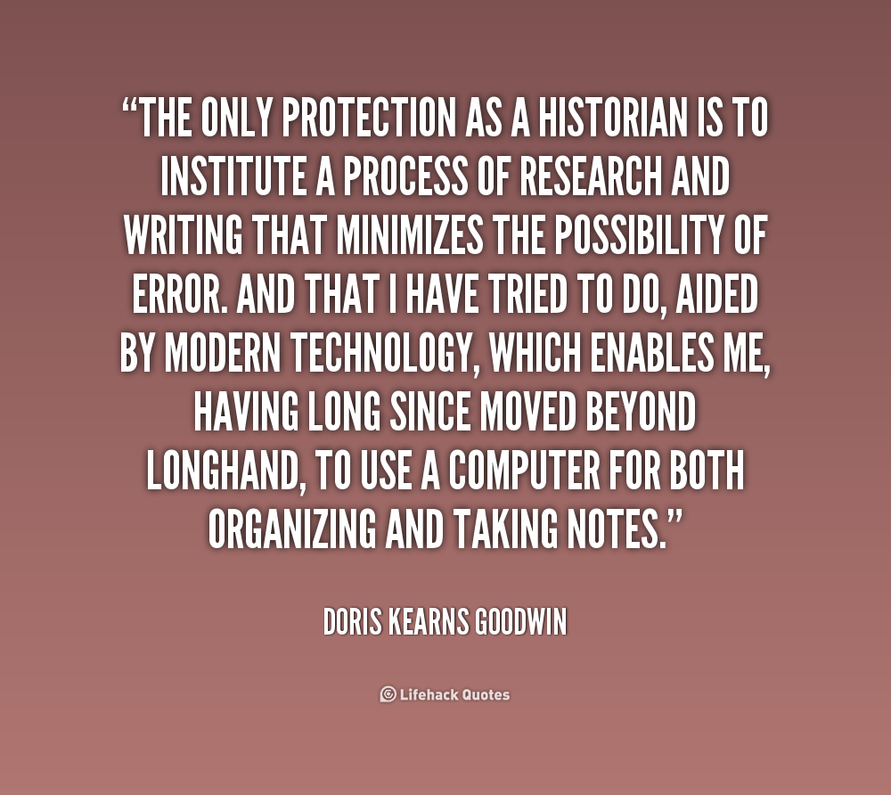 Quotes On Research Quotes About Research Process 42 Quotes