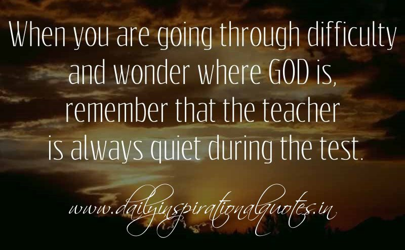 Quotes About Spiritual Teachers 62 Quotes