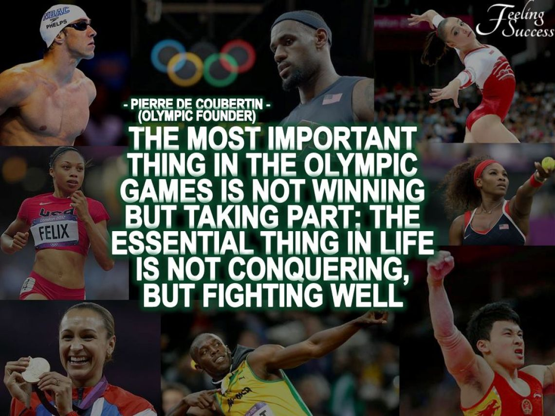"sports and games essay quotes Essay on ""sports and games—their importance"" complete essay for class 10  value of games and sports its good but in which quotes is so short reply."