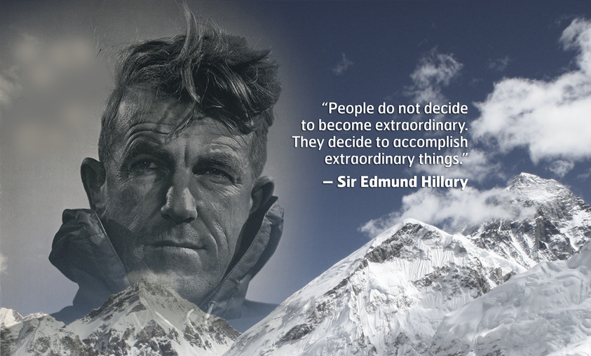 Quotes About Mount Everest: Quotes About Everest (152 Quotes