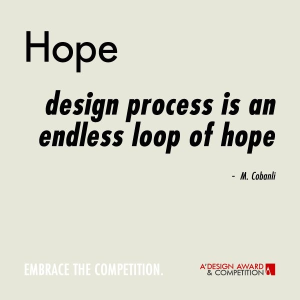 quotes about design process quotes