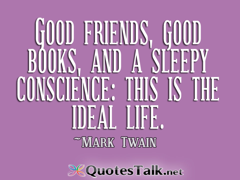 quotes about friendship book quotes