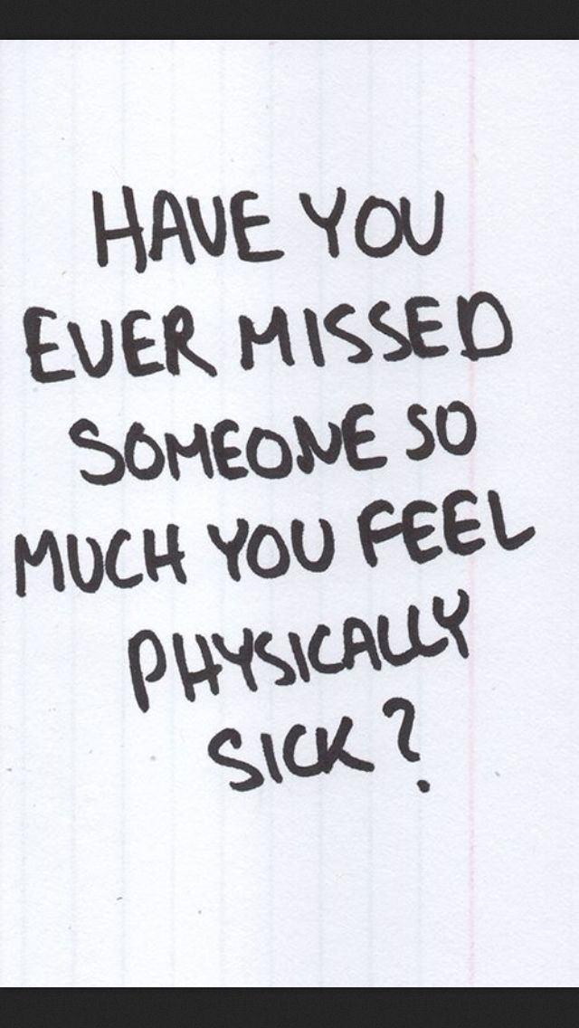 quotes about someone ill quotes