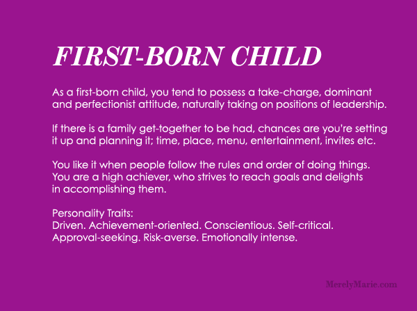 Quotes About First Born Child 36 Quotes