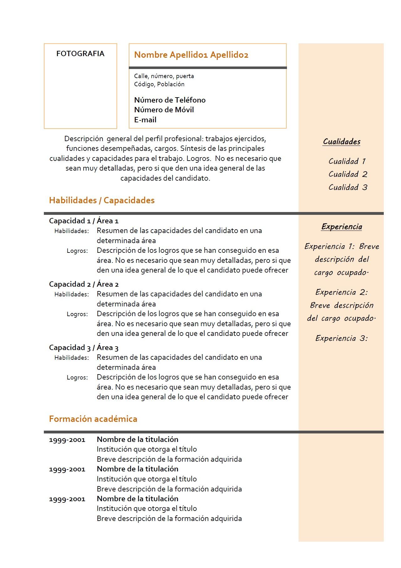 Quotes about Curriculum design (48 quotes)