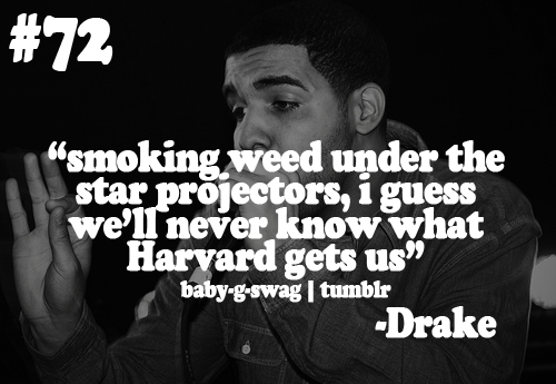 Quotes about Smoke Weed (85 quotes)
