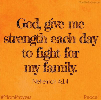 Quotes about Family fights (43 quotes)