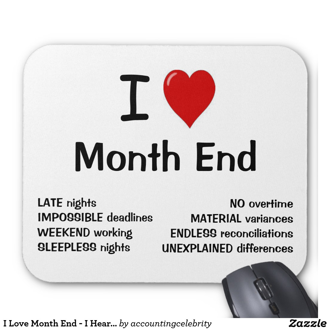 Quotes About Month End 42 Quotes